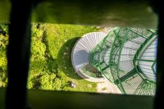 201305_Veselice_Observation_Tower_00029