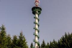 201305_Veselice_Observation_Tower_00037