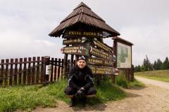 201307_Kralicky_Sneznik_00012