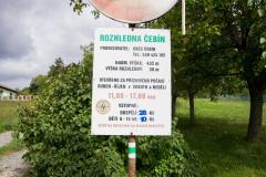 201309_Cebinka_00003