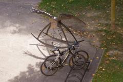 201310_Becva_Cycle_Path_00001