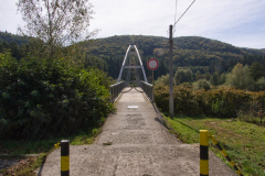 201310_Becva_Cycle_Path_00003