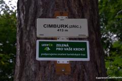 201409_Cimburk_00002