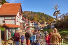 201411_Ceske_Svycarsko_00041