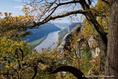 201411_Ceske_Svycarsko_00042