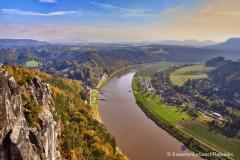 201411_Ceske_Svycarsko_00047