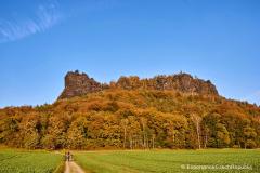 201411_Ceske_Svycarsko_00055