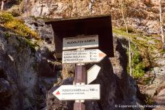 201411_Ceske_Svycarsko_00067