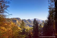 201411_Ceske_Svycarsko_00069