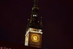 201412_Olomouc_Xmas_market_00001