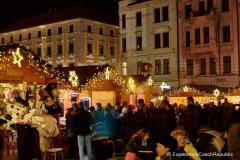 201412_Olomouc_Xmas_market_00006