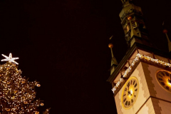 201412_Olomouc_Xmas_market_00007
