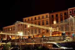 201412_Olomouc_Xmas_market_00008