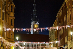 201412_Olomouc_Xmas_market_00012