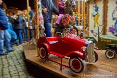 201412_Olomouc_Xmas_market_00015