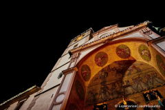 201412_Olomouc_Xmas_market_00018