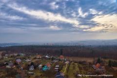 201501_Brno_Sobesice_Ostra_Horka_00006