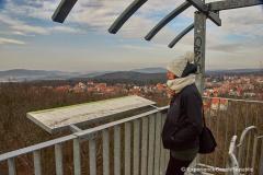 201501_Brno_Sobesice_Ostra_Horka_00008