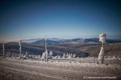 201502_Jeseniky_Praded_00014