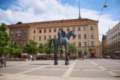 201606_Brno_Trips_2_00001