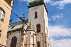 201606_Brno_Trips_2_00004