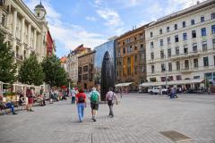 201606_Brno_Trips_2_00008