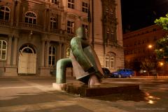 201606_Brno_Trips_2_00037