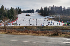 2002-Karolinka-01