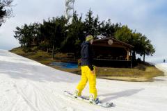 Ski-Fajtuv-Kopec-10-of-12