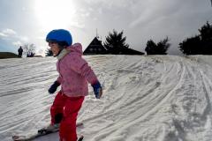 Ski-Fajtuv-Kopec-11-of-12