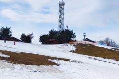 Ski-Fajtuv-Kopec-2-of-12