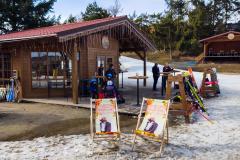 Ski-Fajtuv-Kopec-4-of-12