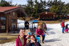 Ski-Fajtuv-Kopec-5-of-12
