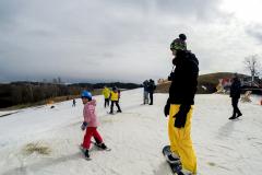 Ski-Fajtuv-Kopec-7-of-12