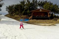 Ski-Fajtuv-Kopec-9-of-12