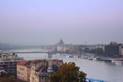 202003_Budapest_0002