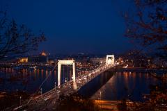 202003_Budapest_0006