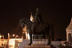 202003_Budapest_0008