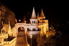 202003_Budapest_0009