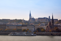 202003_Budapest_0015