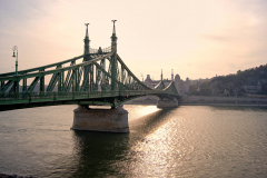 202003_Budapest_0016