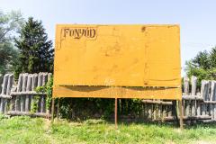Balaton Fonyod