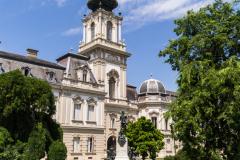 Balaton Keszthely