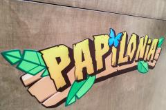 202008_Papilonia-5