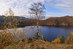 vn_Vir_Panorama1