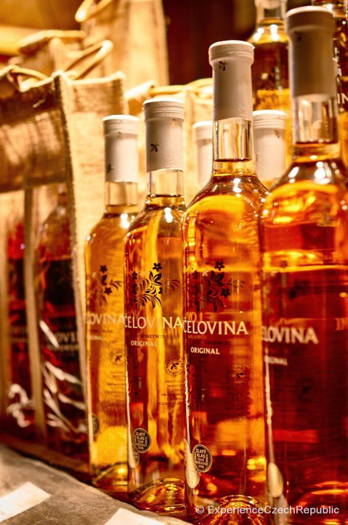 Olomouc Xmas market